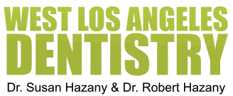 West Los Angeles Dentistry